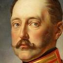 L'empereur Nicolas 1er