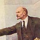 Lénine et la NEP